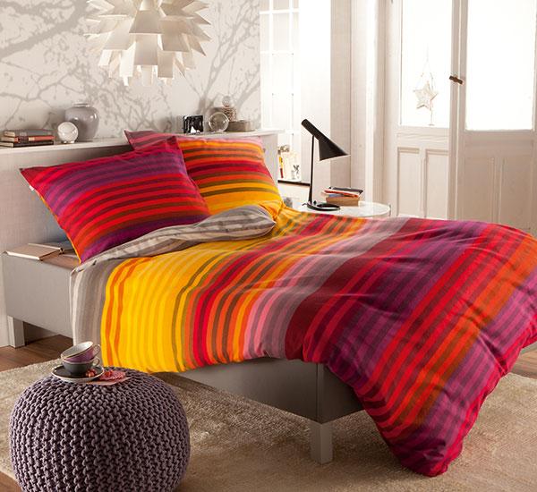 betten nordheim berlins gr ter lattoflex h ndler. Black Bedroom Furniture Sets. Home Design Ideas